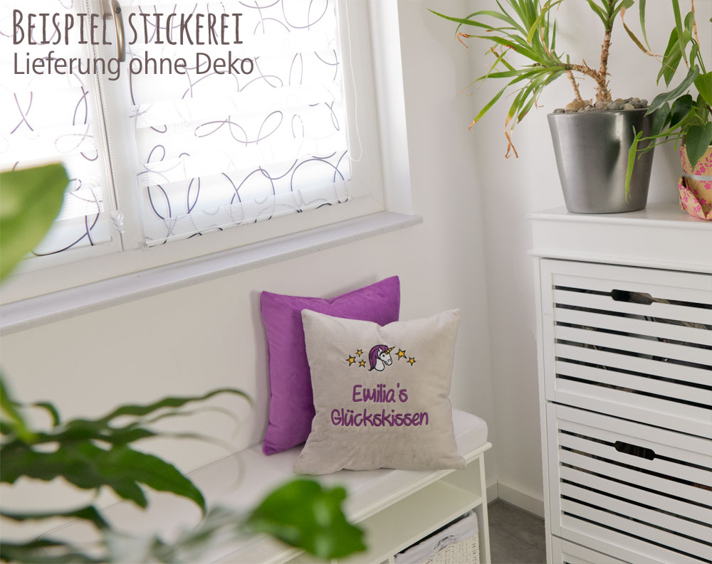 direkt personalisierte geschenke mit stickerei. Black Bedroom Furniture Sets. Home Design Ideas